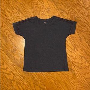 Basic t-shirt!